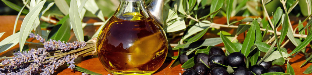 olive-oil-istrien-tar-exclusive-living