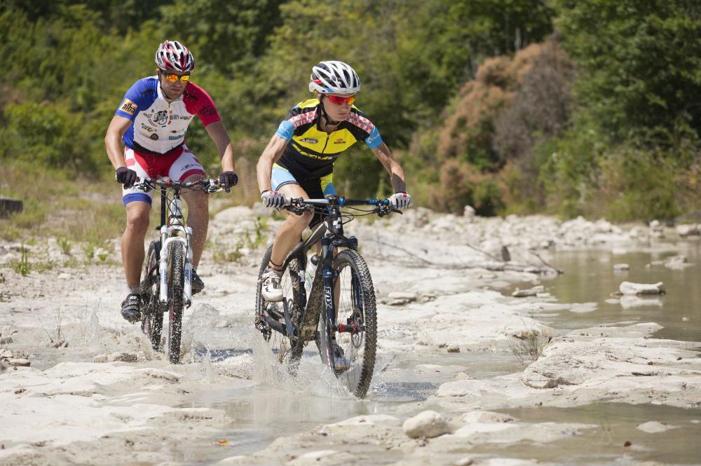 bike-istra-fahrrad-fahren-mtb-istrien-pool-villa-exclusive-living-tar-kroatien-urlaub