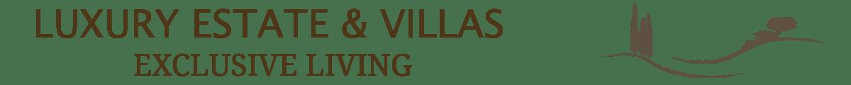 Exclusive Living - Villen Istrien
