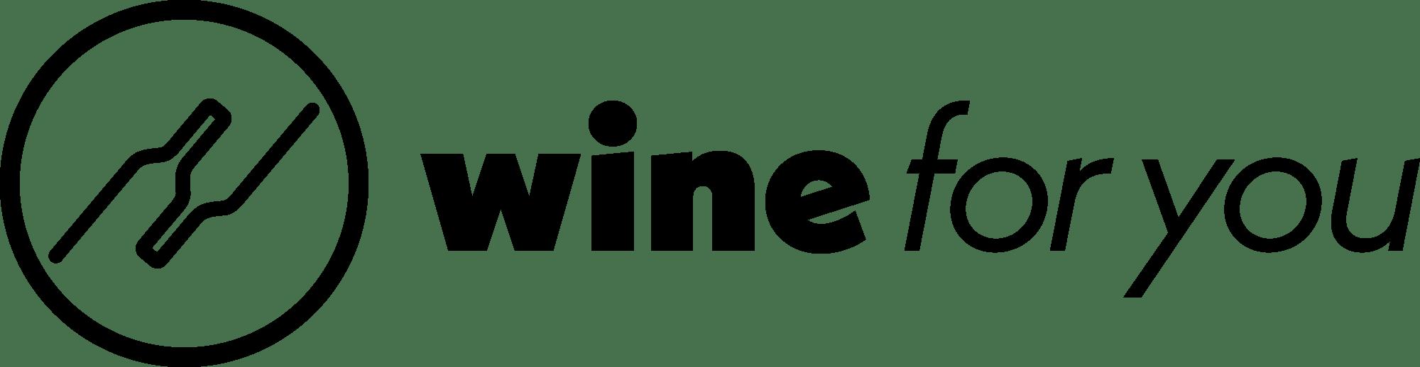 logo-wine-for-you-prim-black